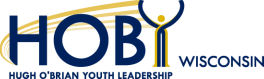 Wisconsin HOBY